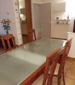 Table de salle à manger 0 Rennes (35)