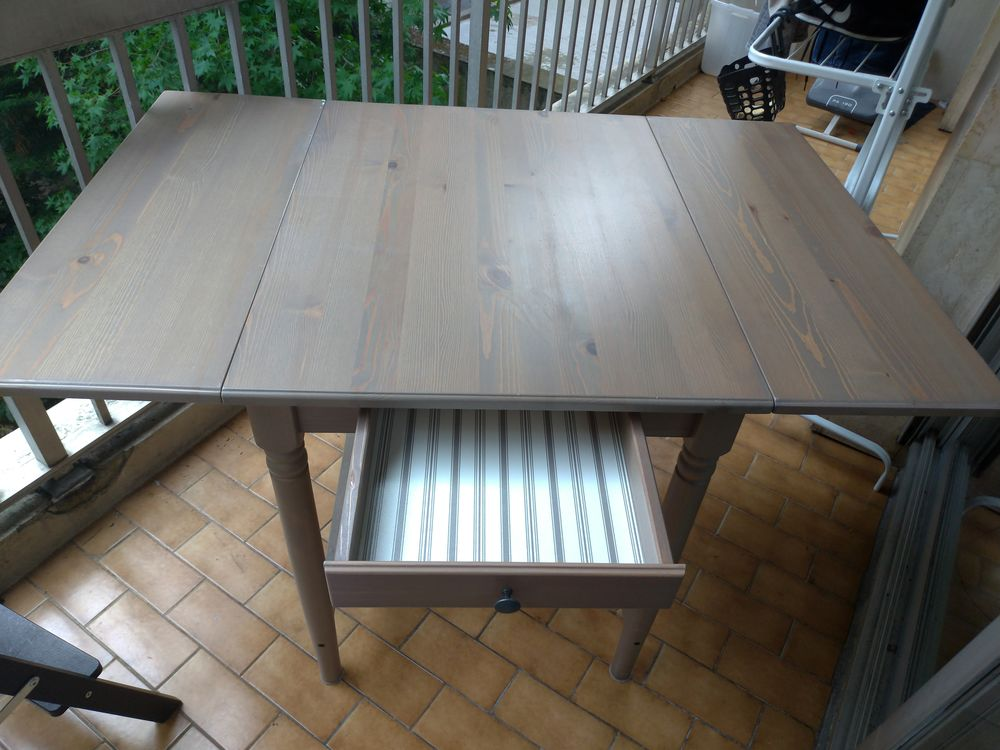 Table de salle à manger 20 Neuilly-sur-Seine (92)