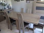 table de salle à manger 300 Cerelles (37)