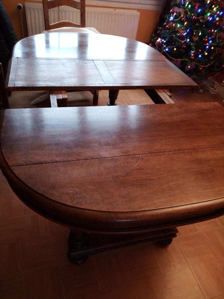 Table salle à manger 190 Sotteville-lès-Rouen (76)