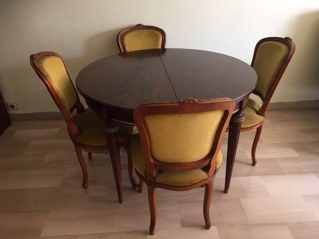 Table salle à manger 170 Nice (06)