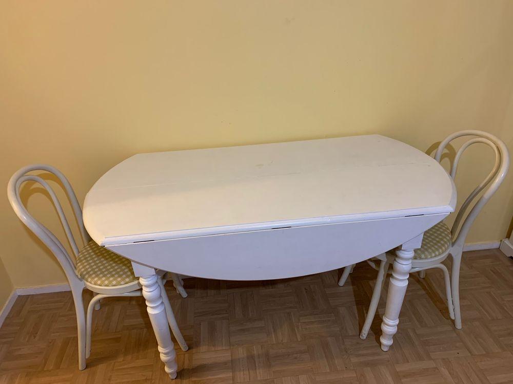 Table de salle à manger 75 Lagny-sur-Marne (77)