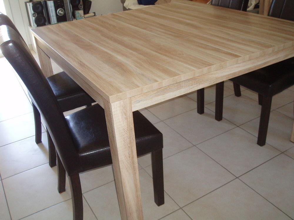 table de salle a manger 250 Fréjus (83)