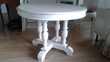 table de salle à manger Toulouse (31)