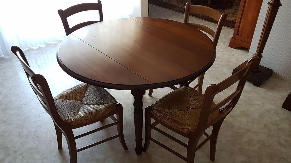 Table salle à manger 100 Mérignac (33)