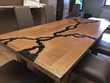 Table salle à manger Meubles