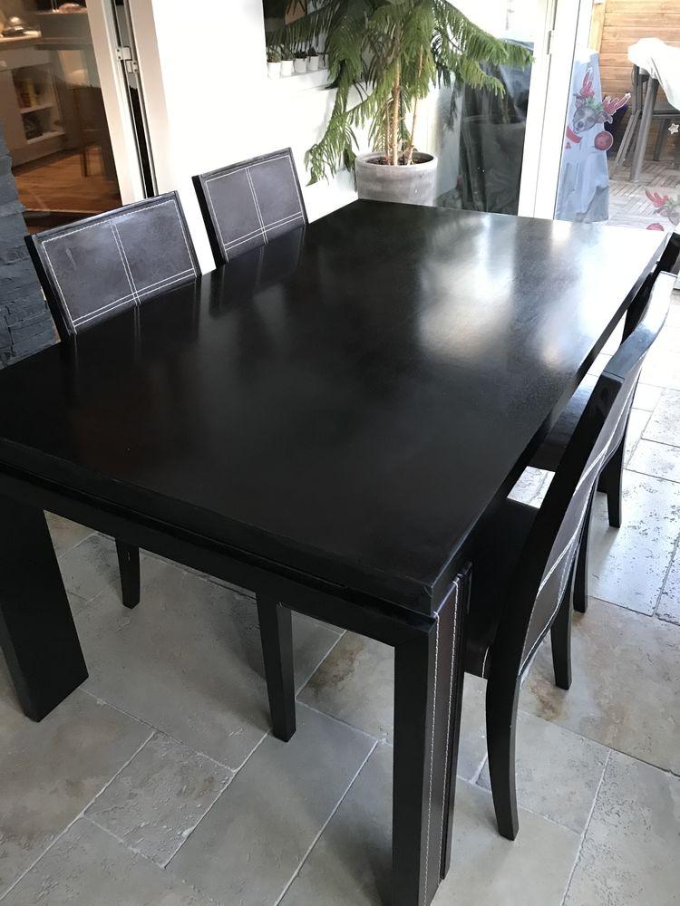 Table salle à manger  150 Deuil-la-Barre (95)