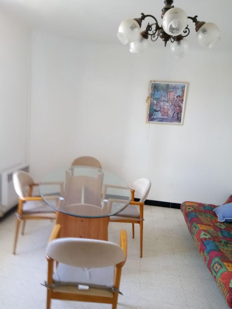 Table de salle à manger 120 Perpignan (66)