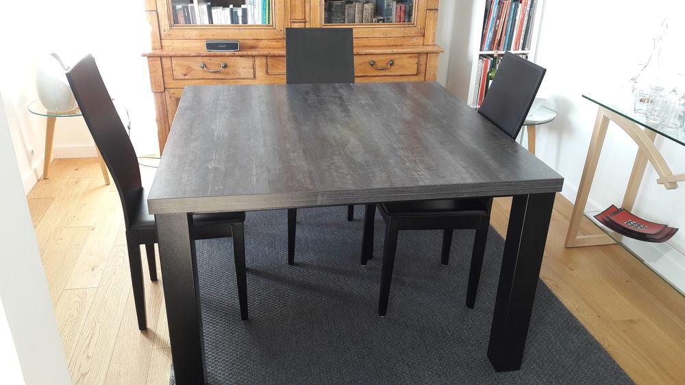Table salle à manger/cuisine 200 Concarneau (29)