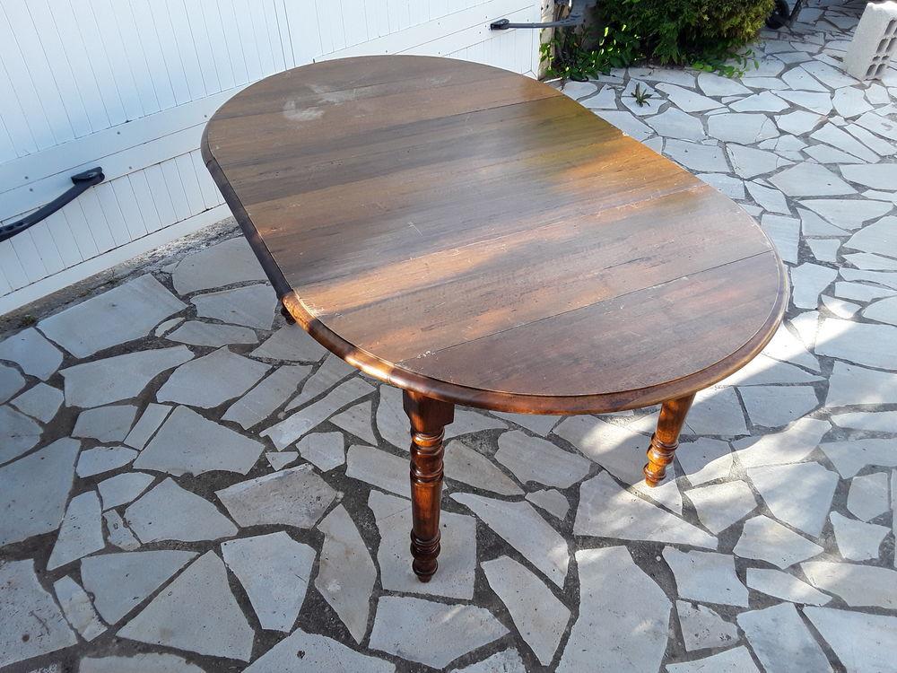 TABLE SALLE A MANGER 0 Nans-les-Pins (83)