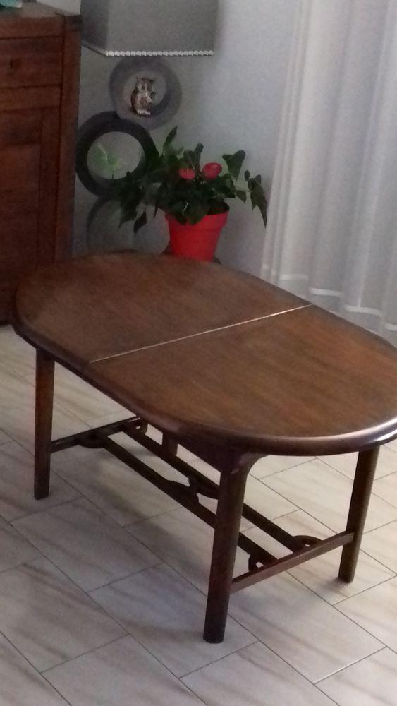Table de salle à manger 150 Toulon (83)