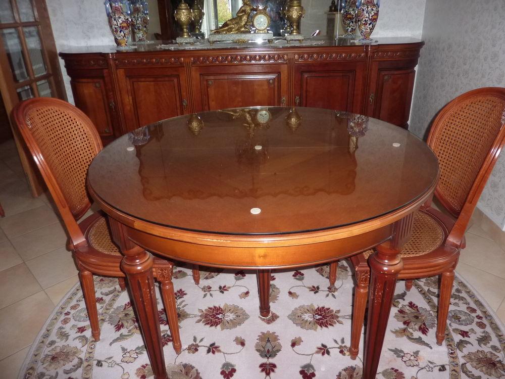 table de salle a manger  0 Massy (91)