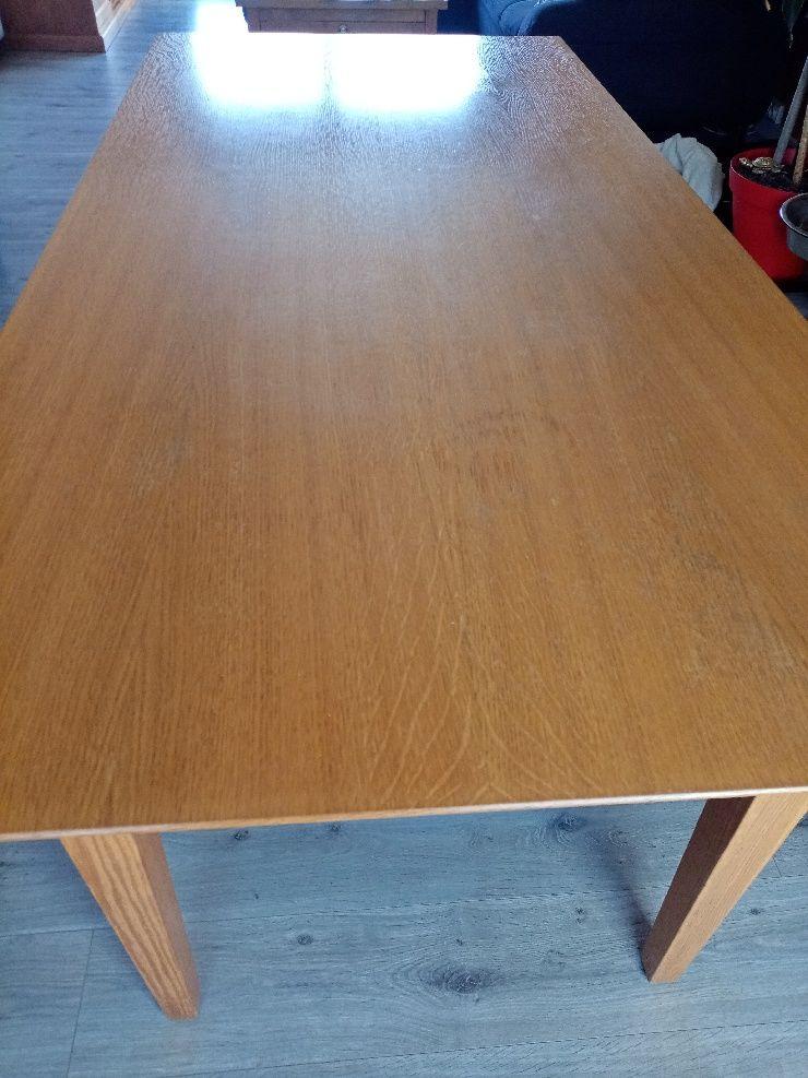 Table de salle à manger 0 Roncq (59)