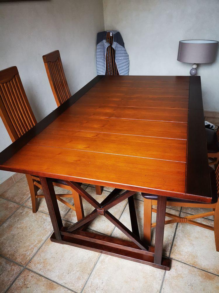 table salle à manger 500 Caumont-sur-Durance (84)