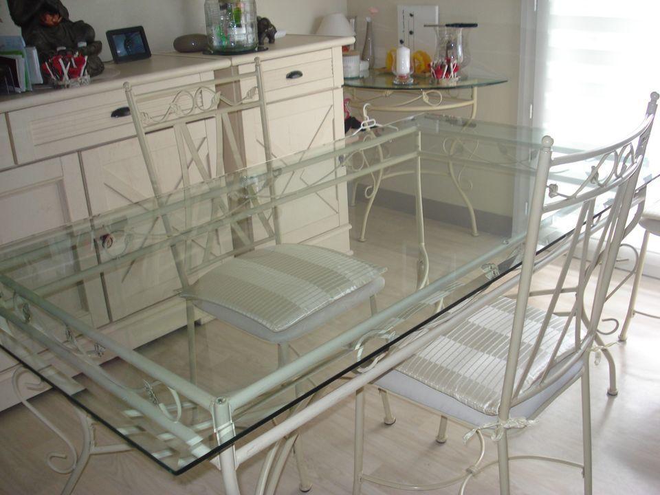 Table de salle à manger 200 Cambo-les-Bains (64)