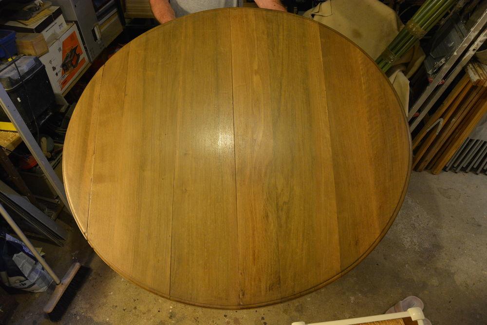 Table de salle à manger 0 Quincampoix (76)
