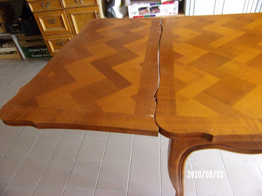 TABLE SALLE A MANGER 80 Trept (38)