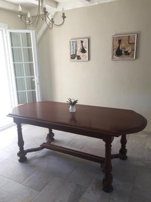 Table de salle à manger 0 Le Pouliguen (44)