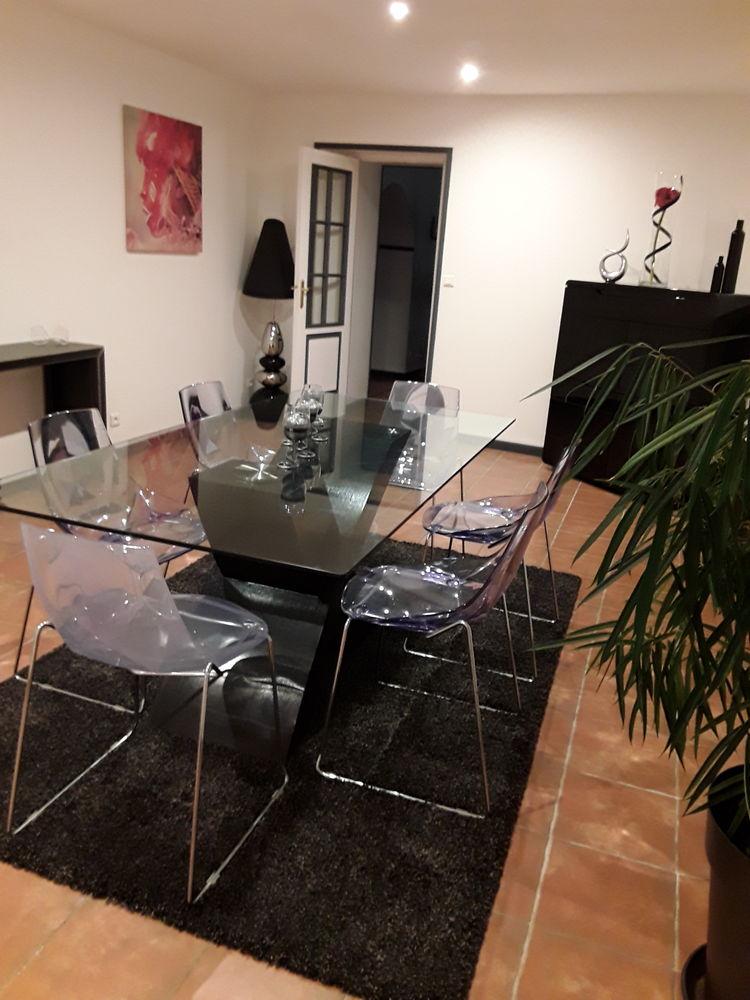 Table  salle à manger  400 Saint-Jean-de-Marsacq (40)