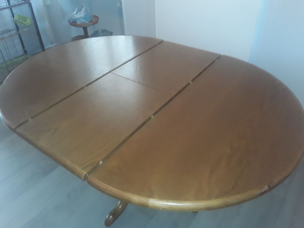 table de salle à manger 80 Maubeuge (59)