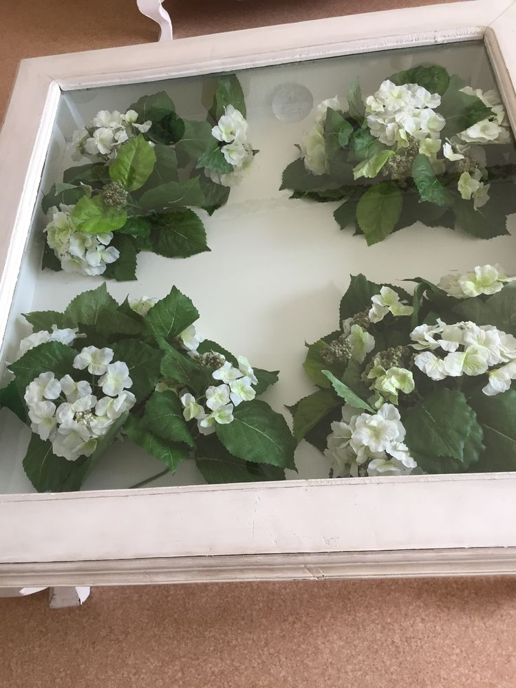 table salon bois blanc 100 Lens (62)