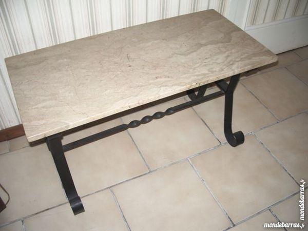 pied de table fer forg mobilier de jardin en fer forg with pied de table fer forg beautiful. Black Bedroom Furniture Sets. Home Design Ideas