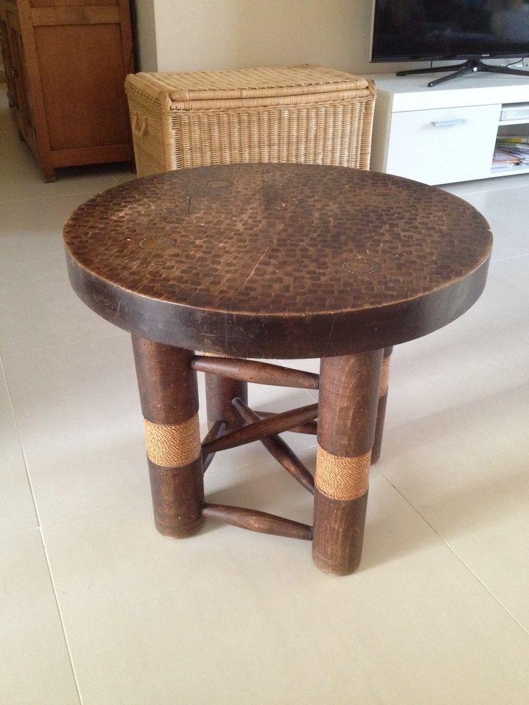 meubles occasion saint jean d 39 illac 33 annonces achat et vente de meubles paruvendu. Black Bedroom Furniture Sets. Home Design Ideas