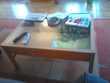 table de salon ikea Meubles
