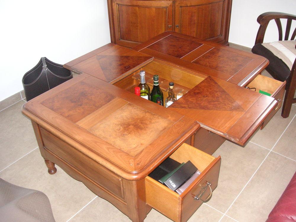 meubles bar merisier occasion dans les c tes d 39 armor 22. Black Bedroom Furniture Sets. Home Design Ideas