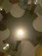 table de salon et meuble tele assorti Occasion Meubles