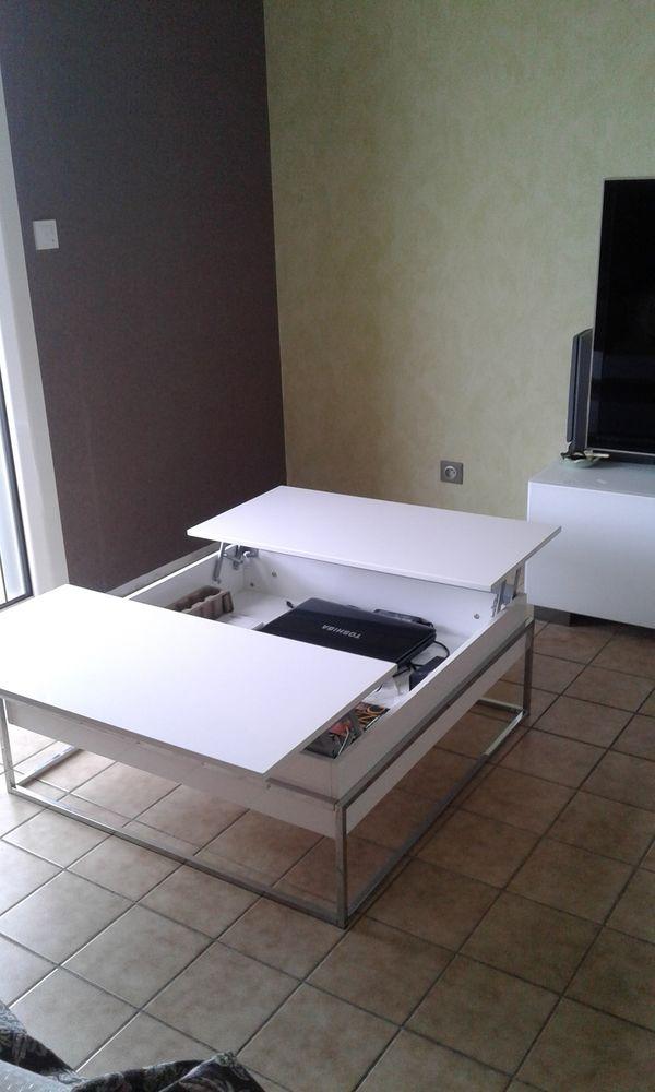 Table salon moderne 50 Sonnay (38)