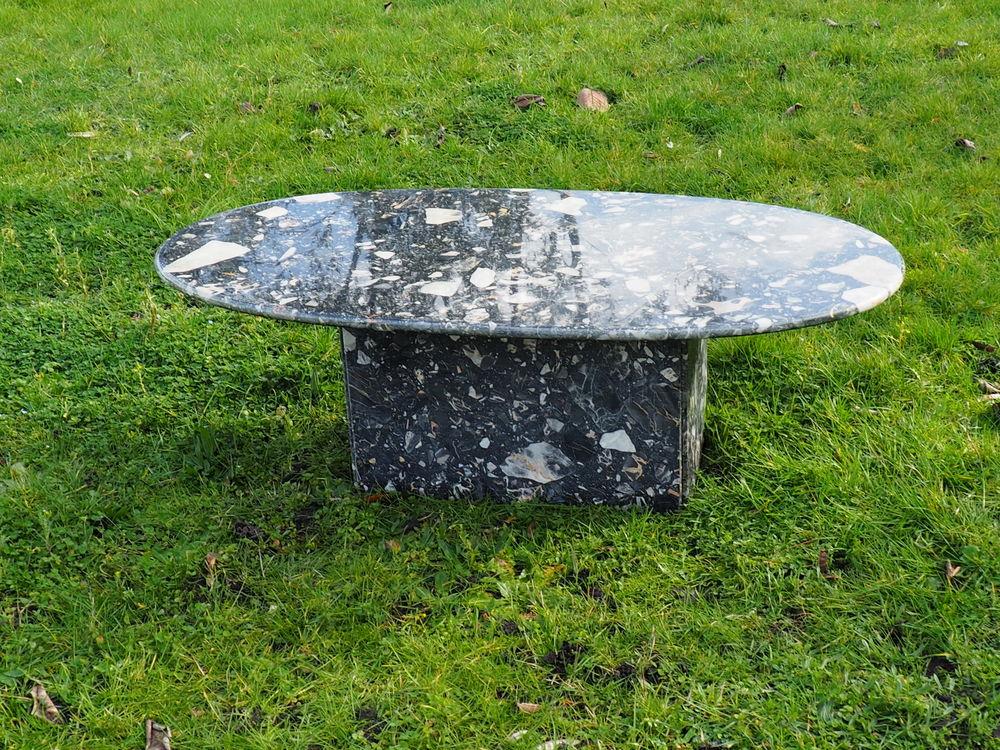 table de salon en pierre reconstituée et polie 35 Bruges (33)