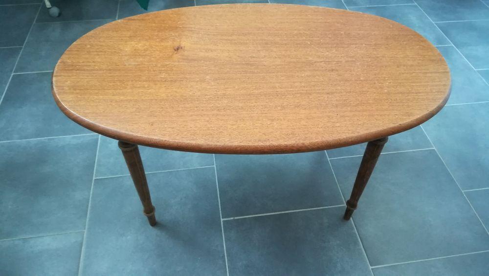 table de salon       PRIX  A DEBATTRE 30 Siran (34)