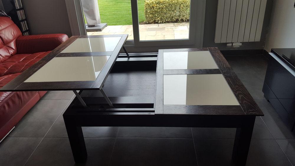table de salon relevable  0 Mandres-les-Roses (94)