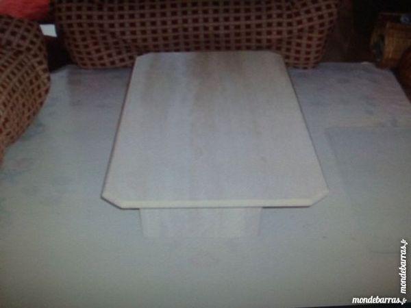 TABLE DE SALON EN TRAVERTIN 70 Wattrelos (59)