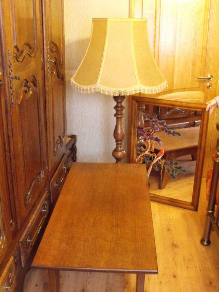 table de salon 70 Wasselonne (67)