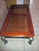 table de salon 20 Arras (62)