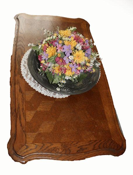 TABLE DE SALON 50 Nieppe (59)