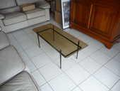 TABLE SALON 15 Nantes (44)