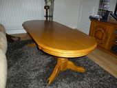 table de salon 50 Bourges (18)