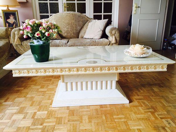 table de salon 450 Fontenay-sous-Bois (94)