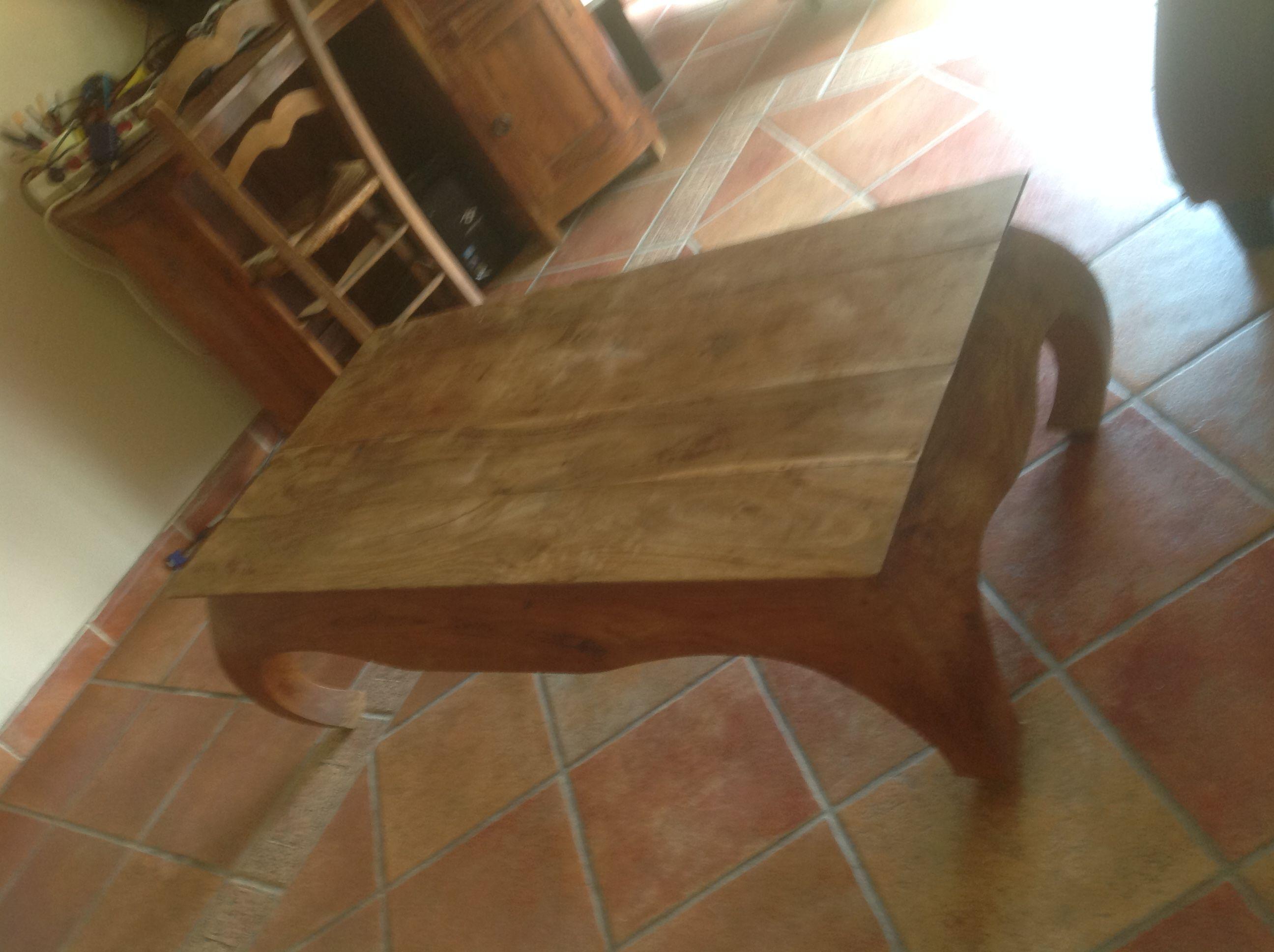 Table de salon  50 Béziers (34)