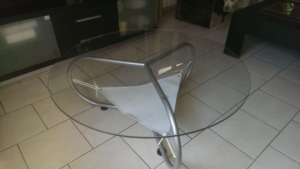 table de salon 30 Le Cannet (06)