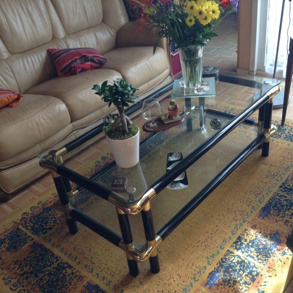 Table de salon 25 Villeneuve-d'Ascq (59)