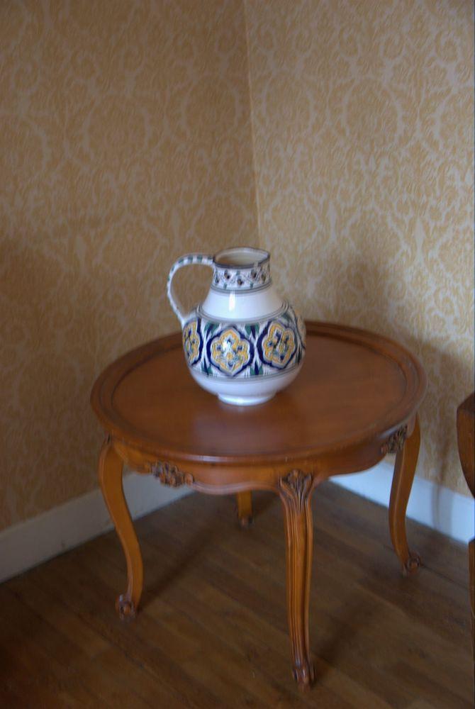 table de salon 60 Villenave-d'Ornon (33)