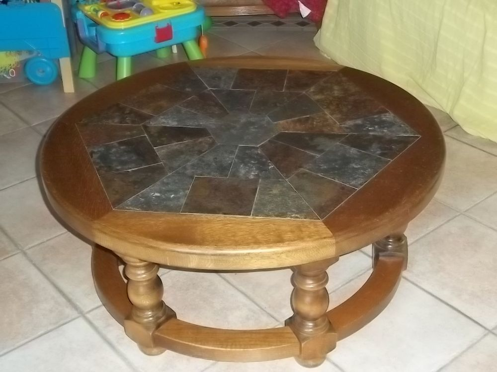 TABLE DE SALON  30 Libourne (33)