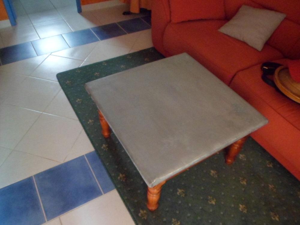 table de salon 45 Orthez (64)