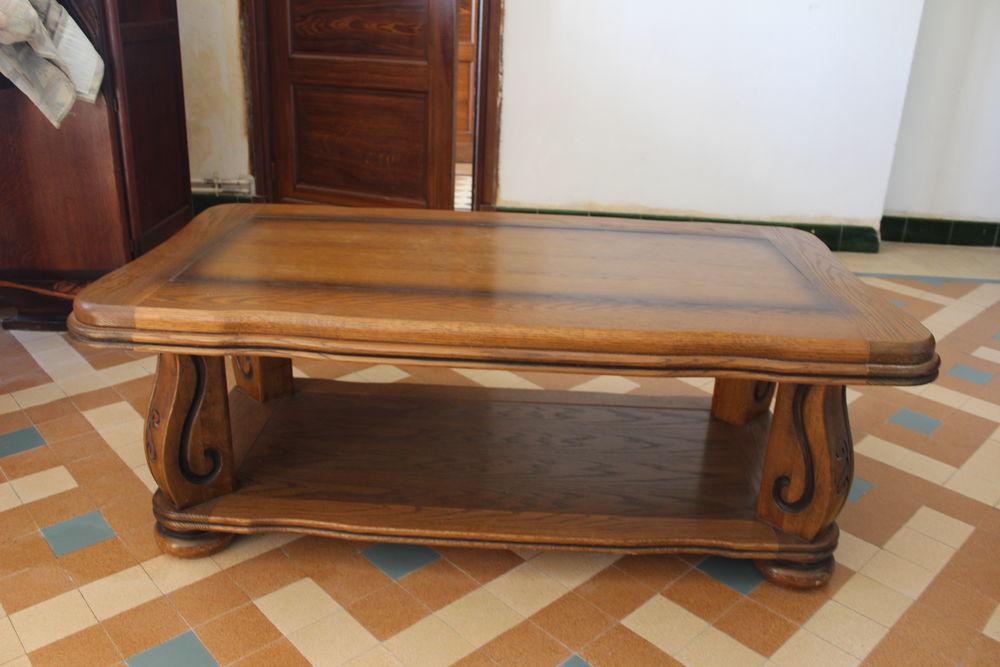 table salon 150 Beaurainville (62)