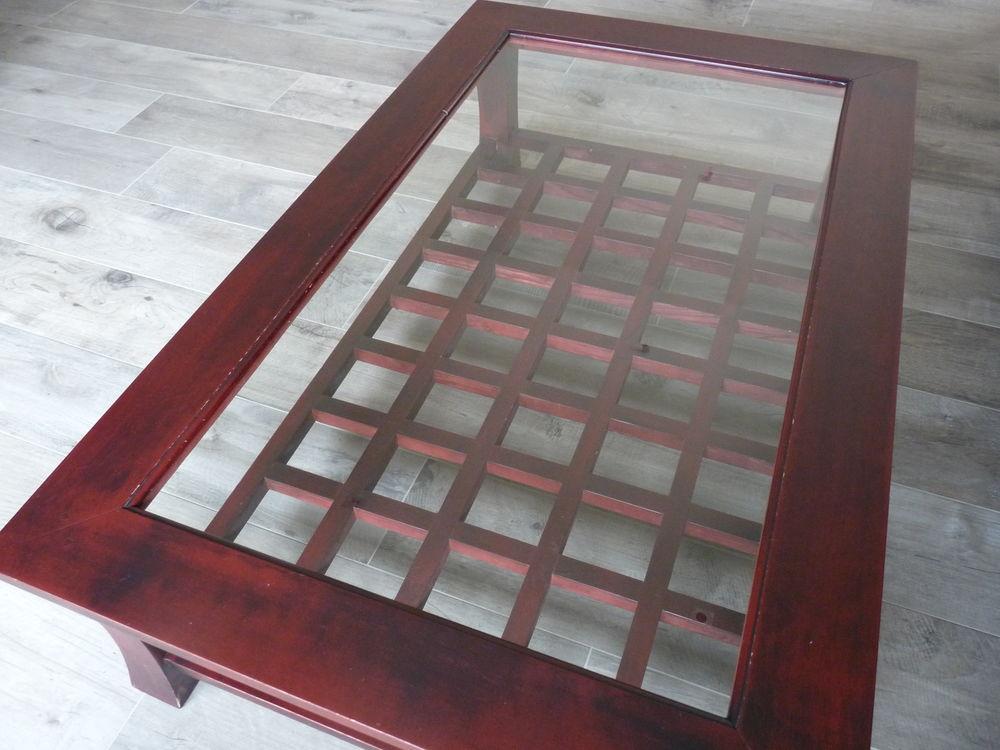 Table Salon 45 Saint-Lumine-de-Clisson (44)