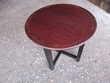 table de salon Saint-Jean-de-Bonneval (10)